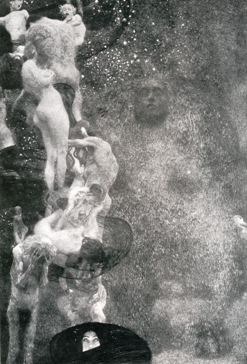 http://les.tresors.de.lys.free.fr/peintres_amis_arts/klimt/galerie3/28_klimt86.jpg